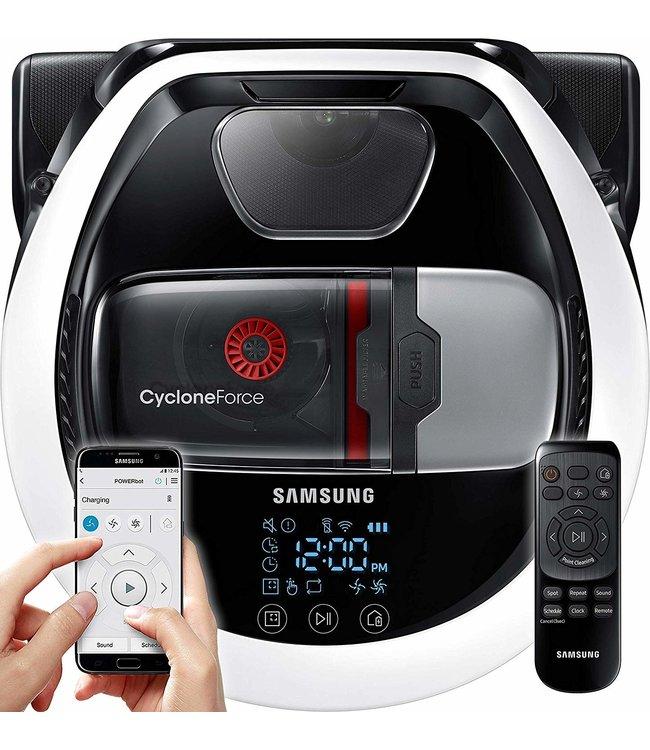Samsung Samsung VR1GM70 10UW/EG WIFI