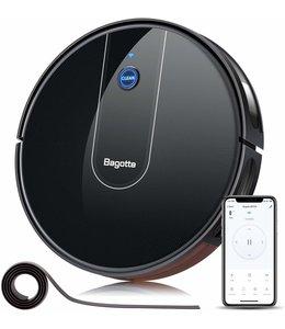 Bagotte Bagotte BG700