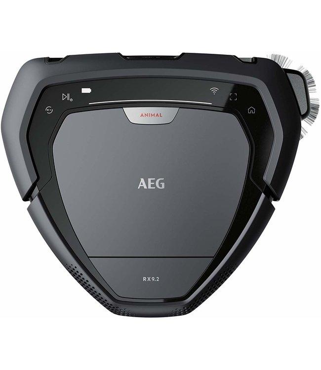 AEG AEG RX9-2-4ANM