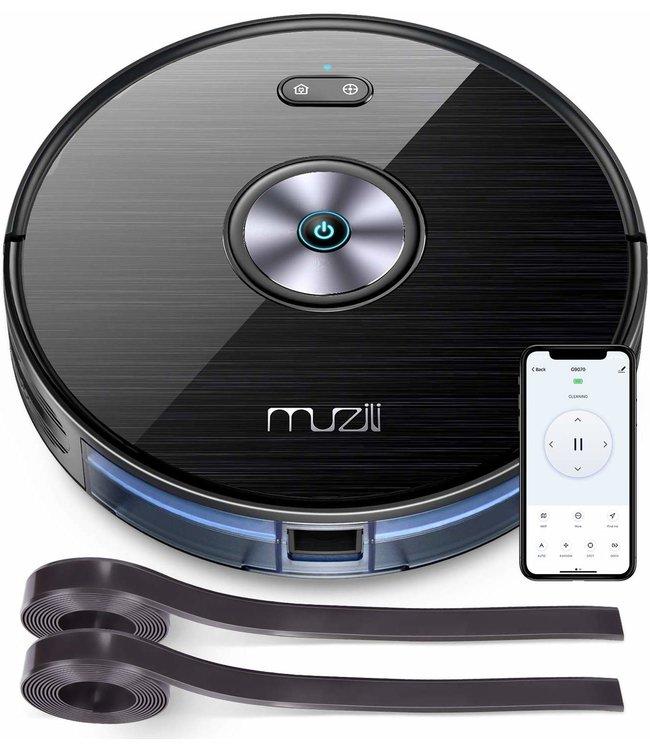 Muzili Muzili G9070