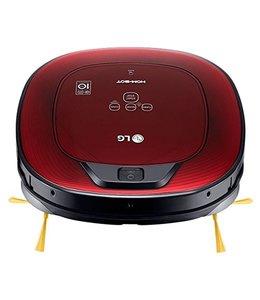 LG Electronics LG Hombot VR8602RR