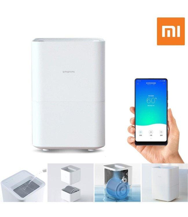 Xiaomi Smartmi Mi Luchtbevochtiger II 2020