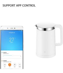 Xiaomi Xiaomi Slimme Waterkoker 1.5L EU