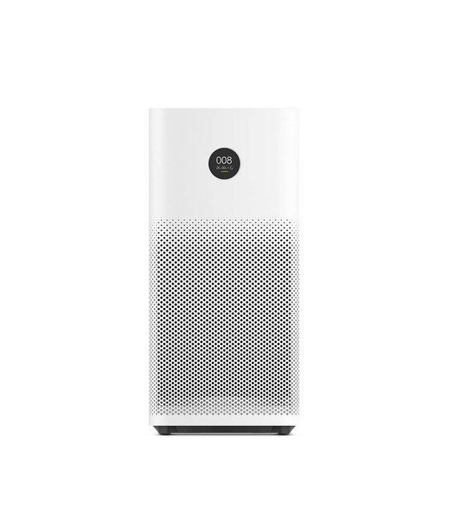 Xiaomi Xiaomi Air Purifier 2S