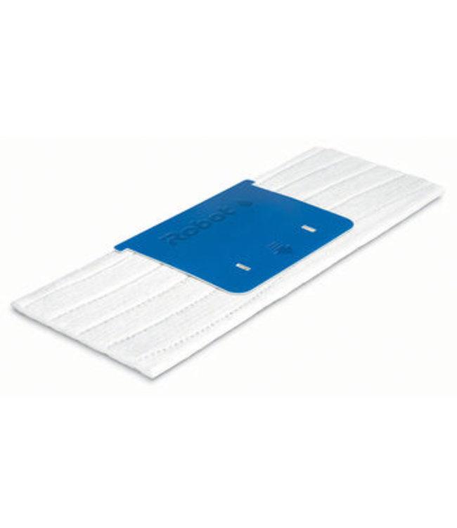 iRobot Lingettes à usage unique pour le lavage des sols (7 pcs) pour iRobot Braava jet m6
