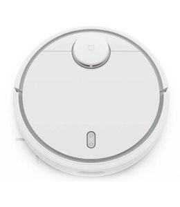 Xiaomi Xiaomi Mi Robot aspirateur