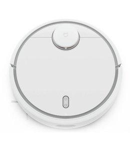 Xiaomi Xiaomi Mi Robot Vacuum  2021