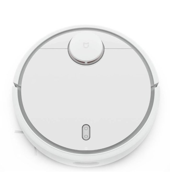 Xiaomi Xiaomi Mi Robot Vacuum  2nd generation (2020)