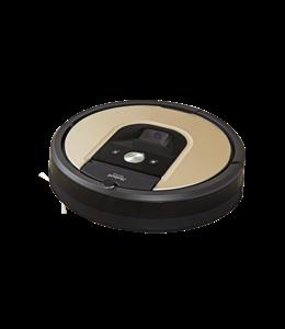 iRobot iRobot Roomba 974 (successor Roomba 960)