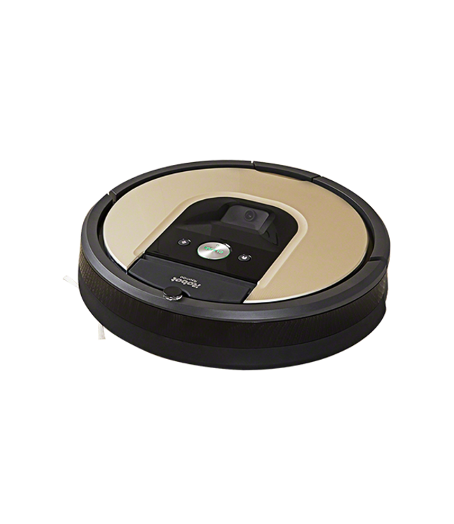 iRobot iRobot Roomba 974 (successeur Roomba 960)