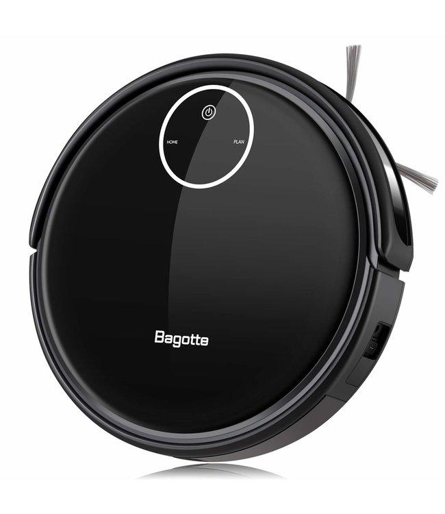 Bagotte Bagotte BL509