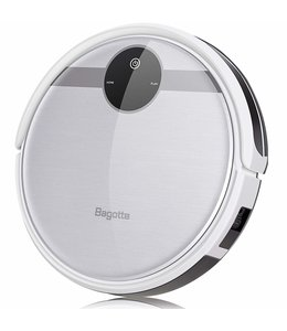 Bagotte Bagotte BL509 blanc