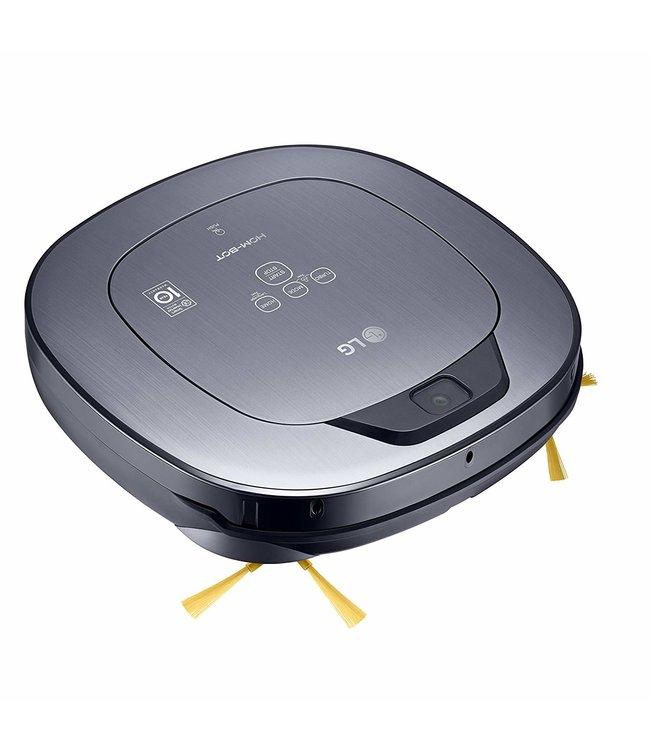 LG Electronics LG VR65710LVMP