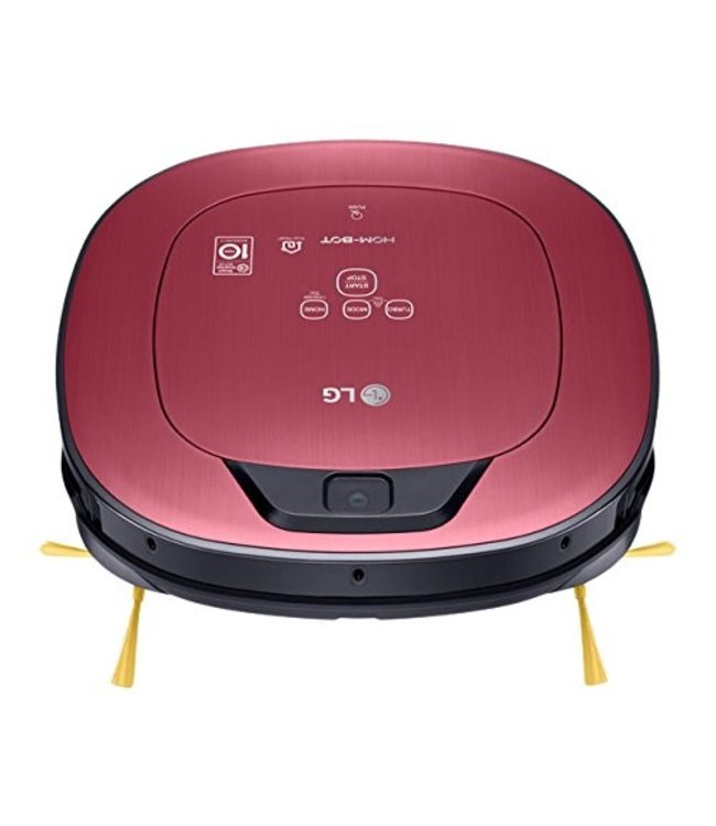 LG Electronics LG VR9624PR