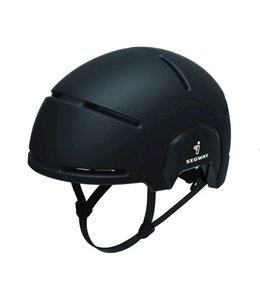 Segway Segway Ninebot helm volwassenen L/XL - Zwart