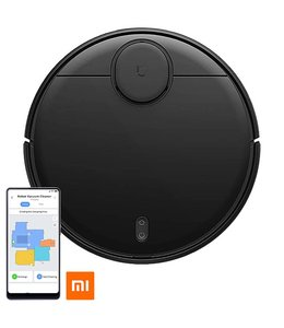 Xiaomi Xiaomi  Mi robot P noir