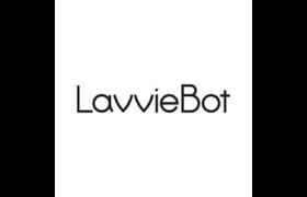 Lavviebot