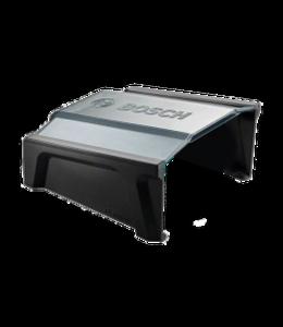 BOSCH Bosch - Abri pour Indego 350 & Indego 350 Connectet Gardena smart Sileno/Sileno+