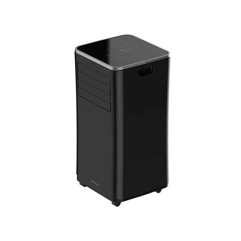 Φορητό Κλιματιστικό Cecotec Forceclima 9150 Heating
