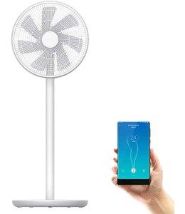 Xiaomi Xiaomi MI Standing Fan 2S EU WIFI 2020