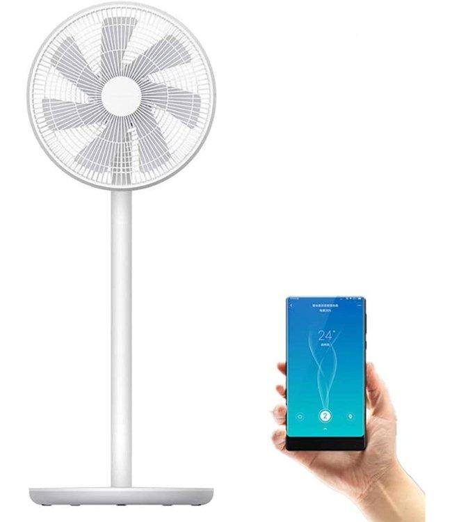 Xiaomi Xiaomi MI Standing Fan 2S EU WIFI