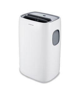 Inventum INVENTUM AC125W Ask for your extra discount via contact form