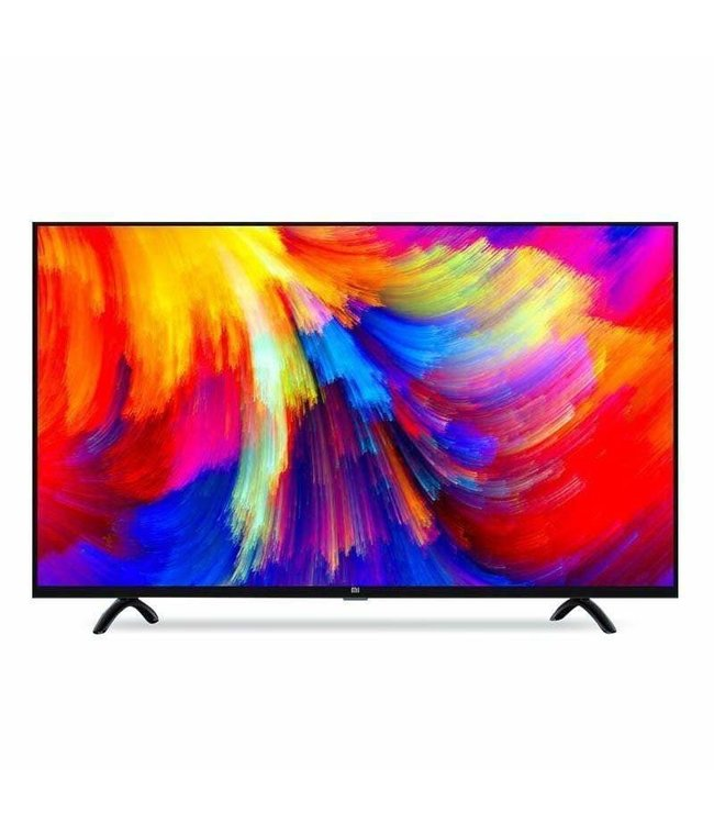 "Xiaomi Xiaomi Mi LED TV 4S V57R 43"" 4K UltraHD Smart TV Android OS"