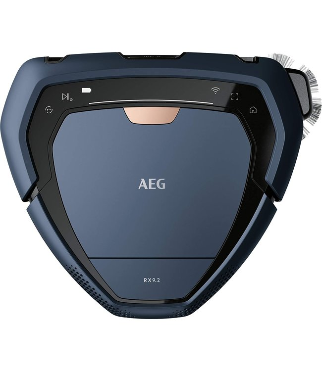 AEG AEG RX9-2-6IBM