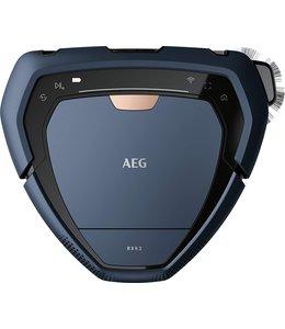 AEG AEG RX9-2-4STN