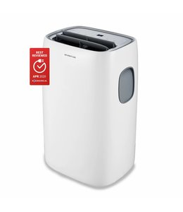 Inventum INVENTUM AC905W Ask for your extra discount via contact form