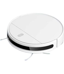 Xiaomi Xiaomi Mi Robot Vacuum Mop Essential