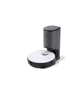 Ecovacs Ecovacs Deebot Ozmo T8+ Ask for your extra discount via contact form