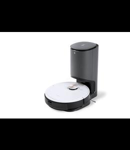 Ecovacs Ecovacs Deebot Ozmo T8+ Vraag uw extra korting via contactformulier