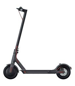Xiaomi Xiaomi Mi Electric Scooter 1S Black