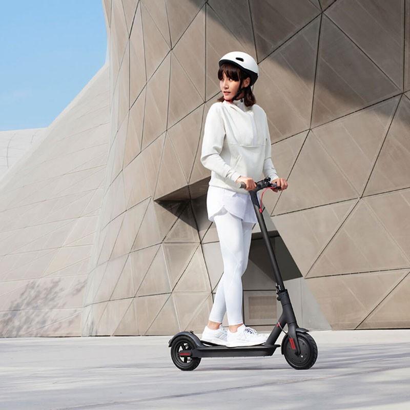 澳洲可以骑滑板车吗|墨尔本悉尼滑板车可以上路吗