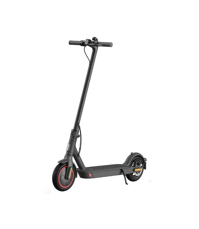 Xiaomi Xiaomi Mi Electric Scooter Pro 2 Black