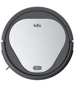 Trifo Trifo Emma - Robot met camera bewaking