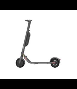 Segway Ninebot KickScooter E45E Vraag uw extra korting via contactformulier