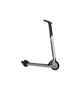 Segway Ninebot KickScooter Air T15E Ask for your extra discount via contact form