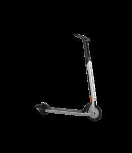 Segway Ninebot KickScooter Air T15E Vraag uw extra korting via contactformulier