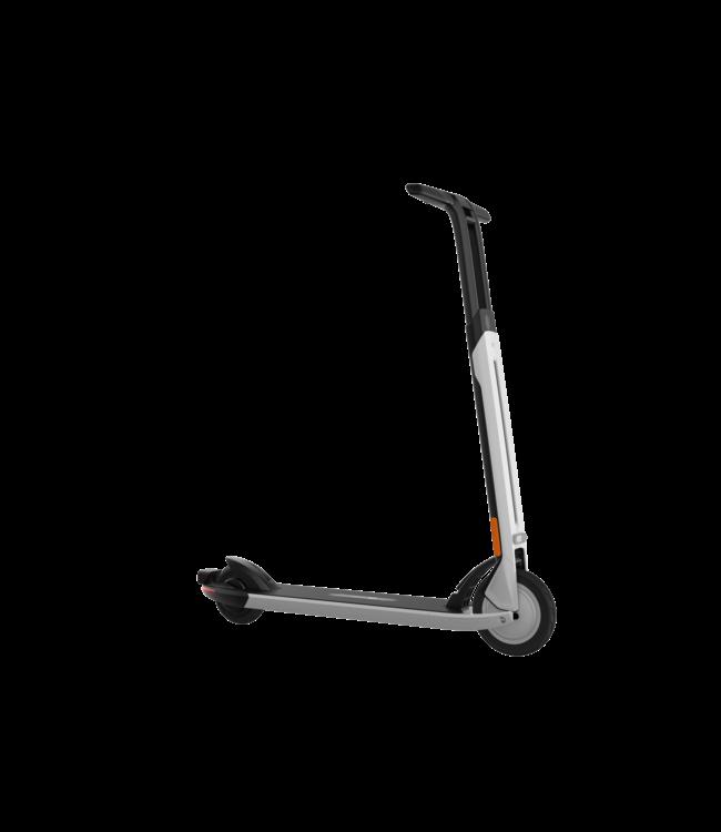 Segway Ninebot KickScooter Air T15E Demandez votre réduction supplémentaire via le formulaire de contact