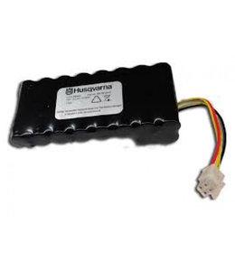 Husqvarna Husqvarna Automower - Batterie li-ion 3,2 Ah pour modèles 320, 330X, 420