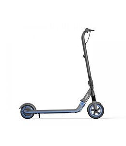 Segway SEGWAY-NINEBOT ZING E10 Ask for your extra discount via contact form