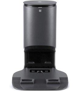 Ecovacs Ecovacs Automatisch afzuigstation: voor het automatisch legen van uw Deebot T8/T8 AIV