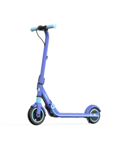 Segway SEGWAY-NINEBOT ZING E8 BLUE Ask for your extra discount via contact form