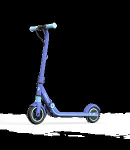 Segway SEGWAY-NINEBOT ZING E8 BLUE Demandez votre réduction supplémentaire via le formulaire de contact