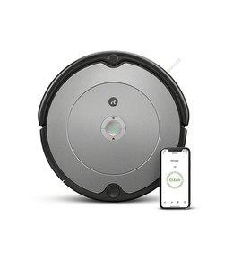 iRobot iRobot Roomba 694/698