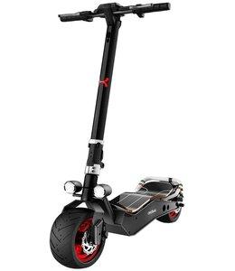 Cecotec Cecotec Bongo Serie Z Red 45km 1100W