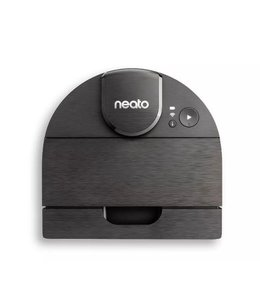 Neato Robotics Neato D9