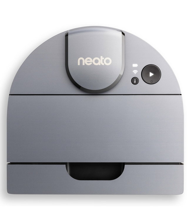 Neato Robotics Neato D10